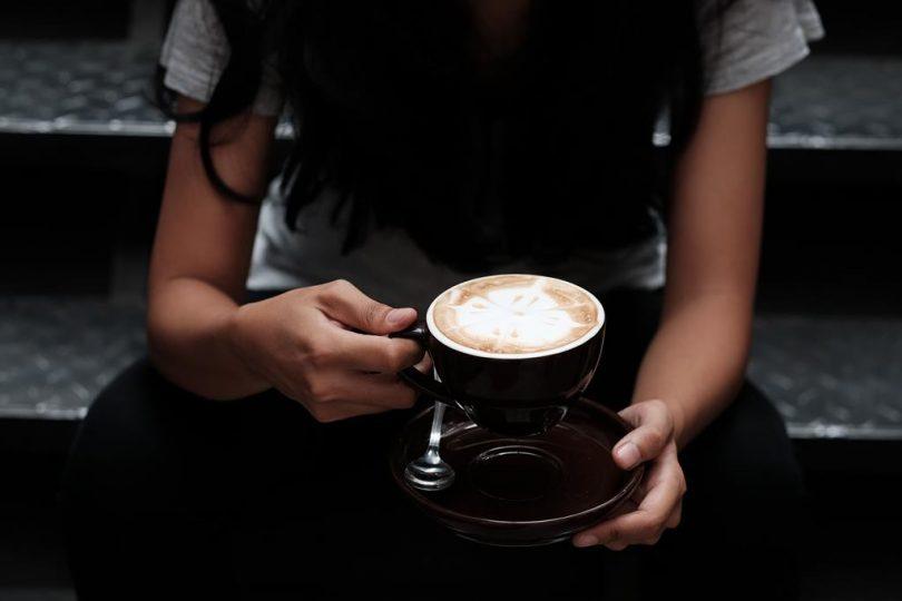 encontrar cafés especiais