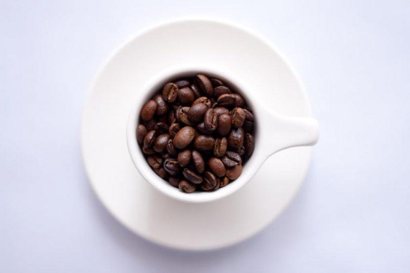 café e sexo