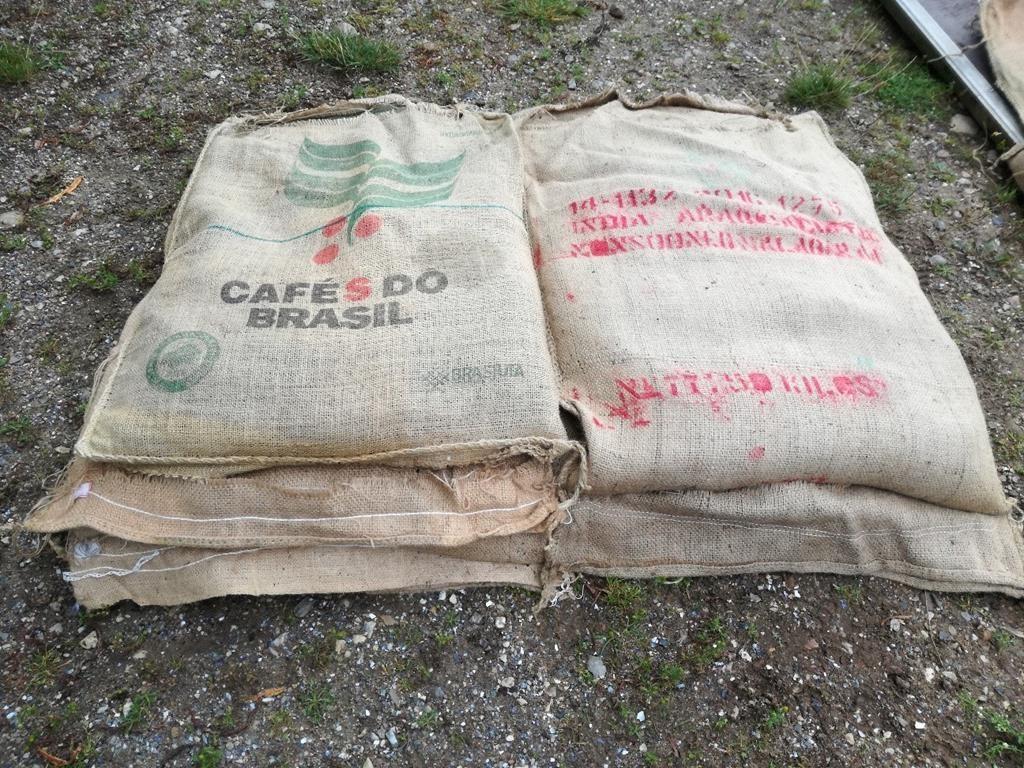 cafe educação sustentabilidade
